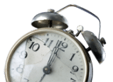 Lose your Alarm Clock and Fire Your Boss. How I did it and you can too