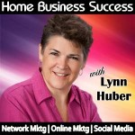HBS001 Welcome to Home Business Success Introduction Podcast