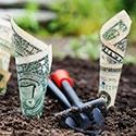 Linear Versus Residual Income