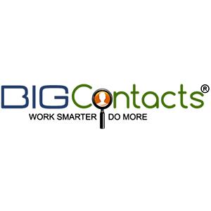 Big Contacts